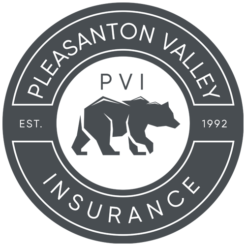 Pleasanton Valley Insurance (PVI)