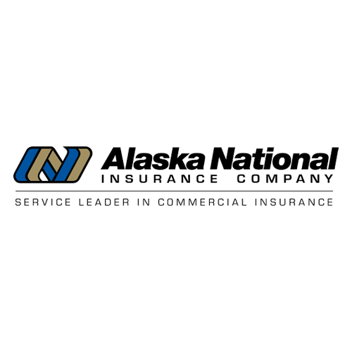 Alaska National