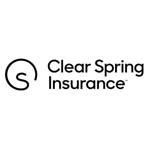 Clear Springs