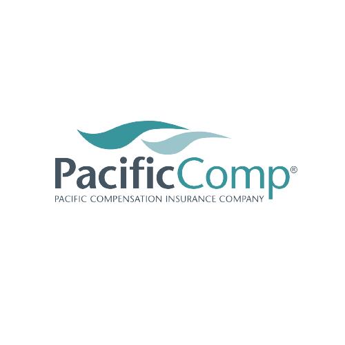 Pacific Compensation